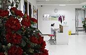 玉林市男键男科医院-治疗区